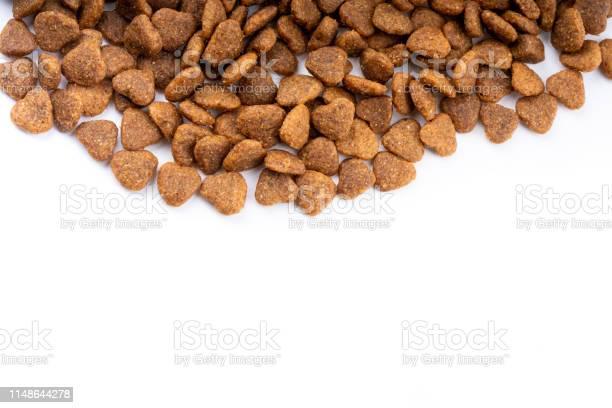 Cat food on white background picture id1148644278?b=1&k=6&m=1148644278&s=612x612&h=blorejw3ztdkjg5qfllbuicrnntzkmmyhcyx4fdt1yg=