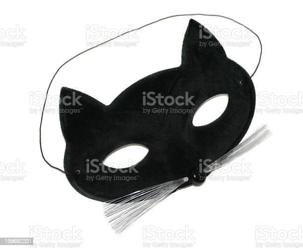 Cat mask picture id139662201?b=1&k=6&m=139662201&s=612x612&h=phjysxk0 ivrs7svsjmblfzko1omlexav8fj1gpuzpe=