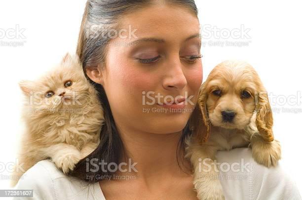 Cat or dog picture id172361607?b=1&k=6&m=172361607&s=612x612&h=ts8mi8nehr8omibtuvansx13yawx h5qfbesdyxprrm=