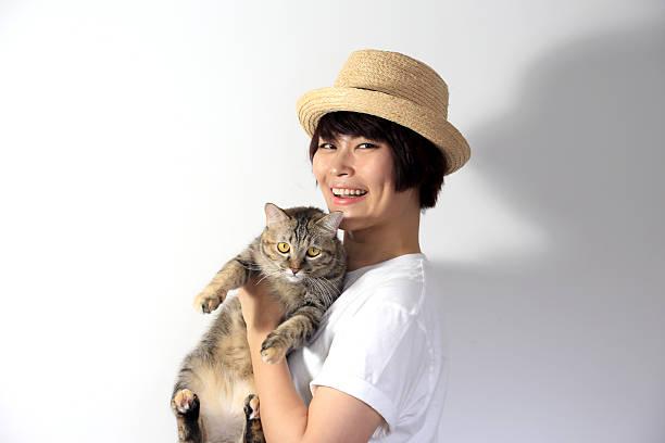 Cat people picture id523266046?b=1&k=6&m=523266046&s=612x612&w=0&h=u1xwm5mmsdlmolvslujskltdk d9xon7kf4dluntyyk=