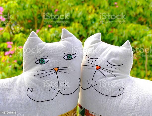 Cat shape cushions picture id487201948?b=1&k=6&m=487201948&s=612x612&h=sxprflgqgfzbqvmskru 0vaspzjmavxsvuszyry7n4k=