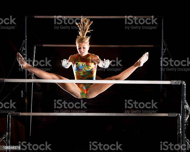 Catch it girl gymnast in flight picture id108348374?b=1&k=6&m=108348374&s=612x612&h=hqgiq8bcseovyecdoumlj8ovobbecpdjff5y3mtt918=