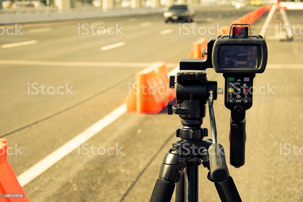 Ver avanzado conductores - Foto de stock de 2015 libre de derechos