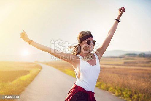 istock Catching Joy As It Flies By 619656848