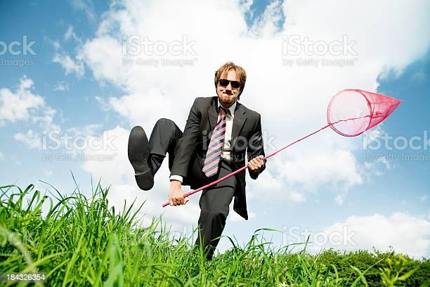 Catching success picture id184326354?b=1&k=6&m=184326354&s=612x612&h=os2z21vq8ruyy4tcuw 3vdiqkbq4iwxmurq7thlgdru=