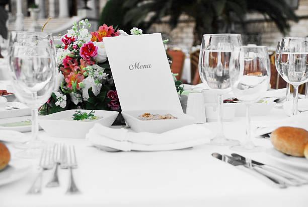 catering. - hotels in der türkei stock-fotos und bilder