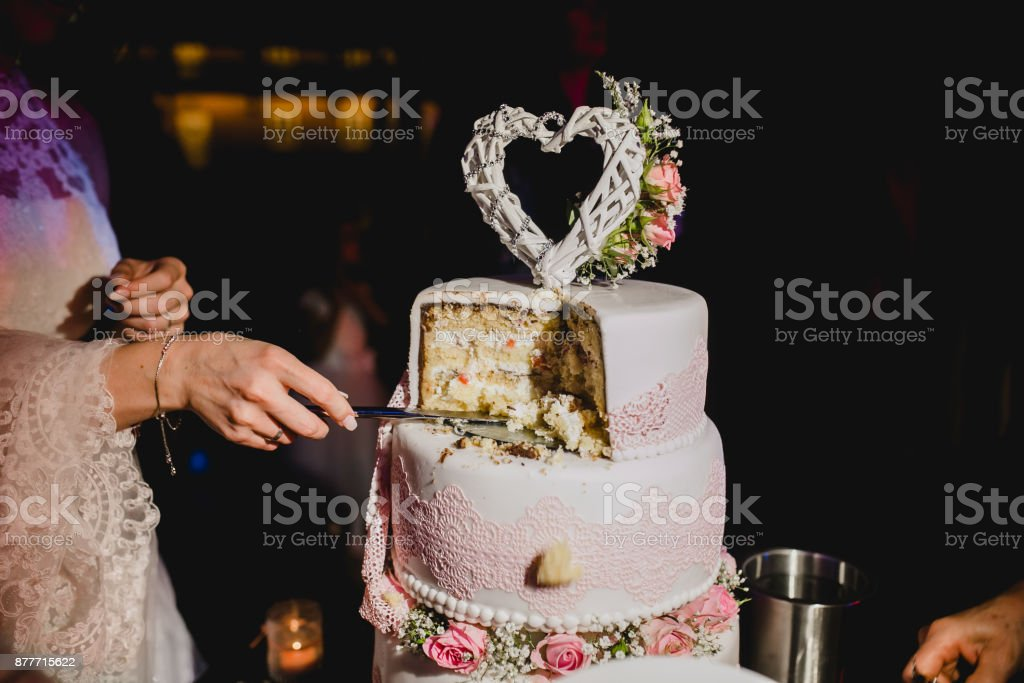 Catering Wedding Buffet Events Stock Photo Download Image Now