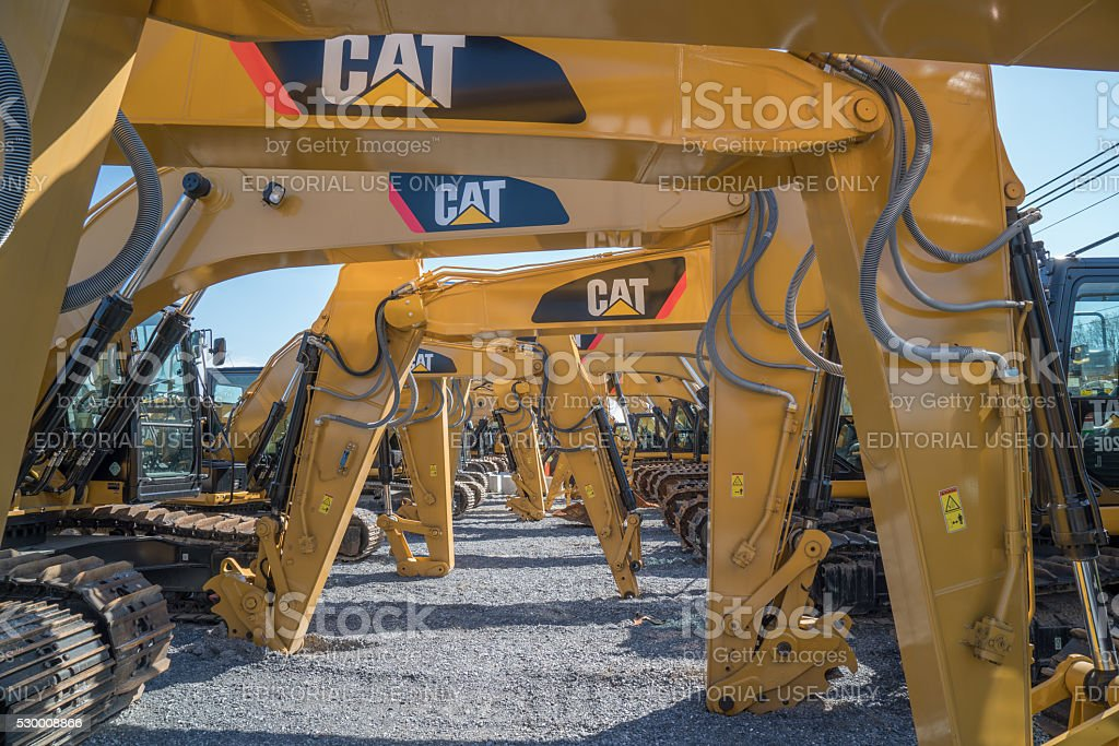 Image result for Caterpillar Inc, photos