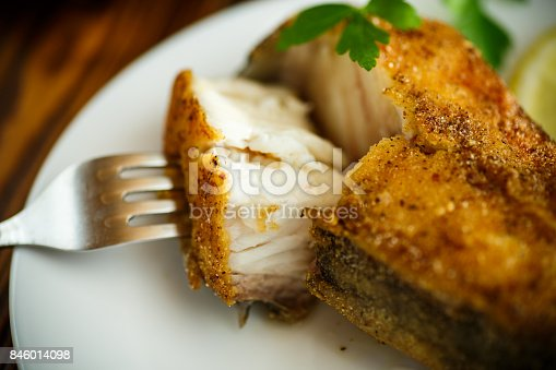 istock catfish roasted in batter 846014098