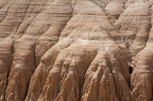 USA, Utah, Bryce Canyon,  September 3, 2016 - Travel the US