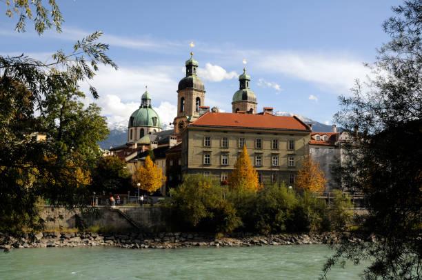 Dom in Innsbruck – Foto