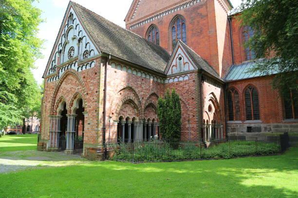 Lübecker Dom – Foto