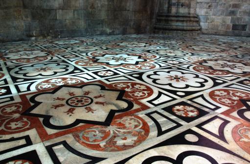 cathedral of milan 08