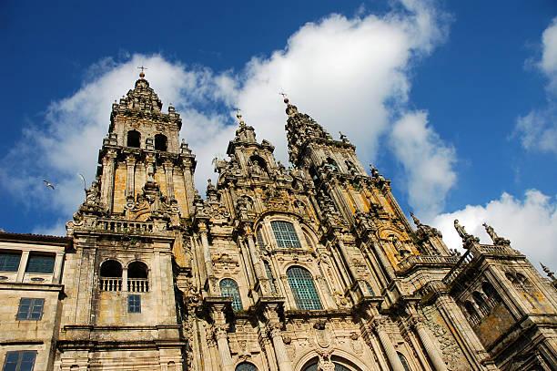 Kathedrale Saint James – Foto