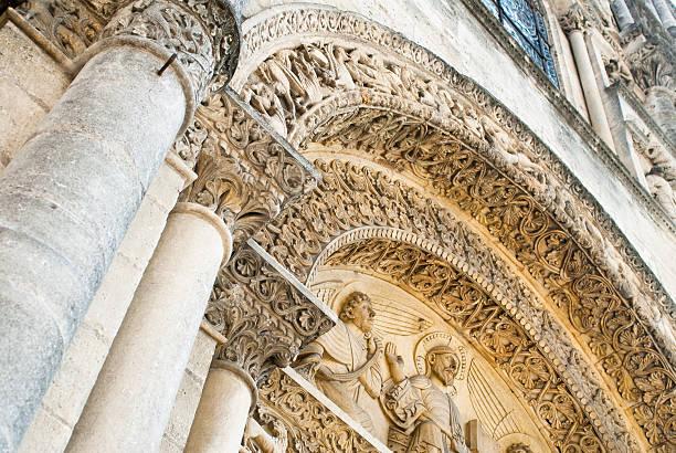 Cathédrale de - Photo