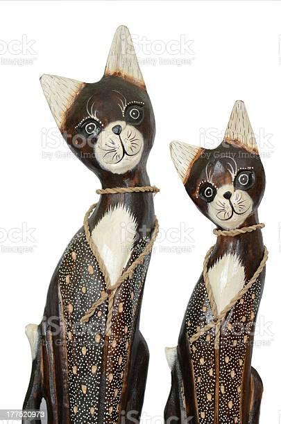 Cats picture id177520973?b=1&k=6&m=177520973&s=612x612&h=7 pvzm2nzhdfiuscl9rafikpt4m0g5ftsjqxnauunl8=