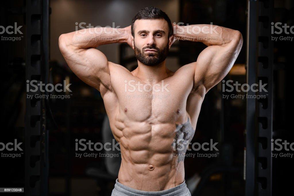 Big fat pornstar with short hair naked pic