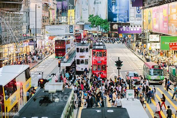 Causeway bay hong kong picture id512120342?b=1&k=6&m=512120342&s=612x612&h=whyqb2ye6yxwc0v7wjes7x5vvnsmjwz6qfg1fxwxkcu=