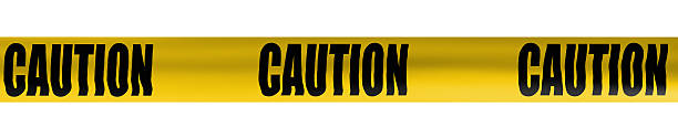 caution cordon tape http://blogtoscano.altervista.org/sol.jpg stealth stock pictures, royalty-free photos & images