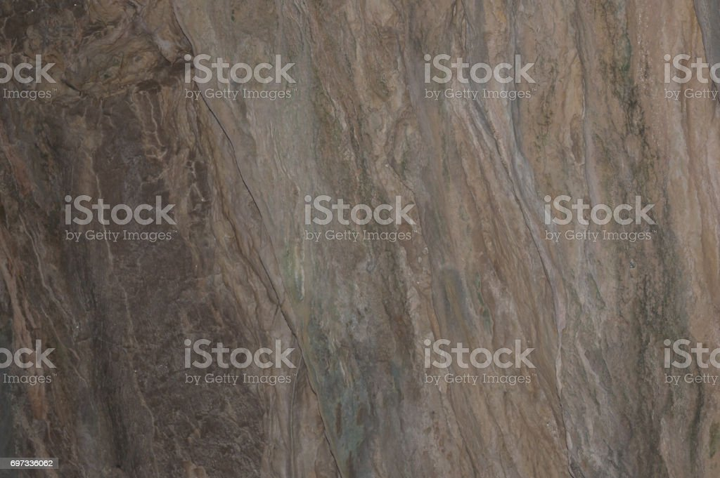 Cave Background Texture stock photo