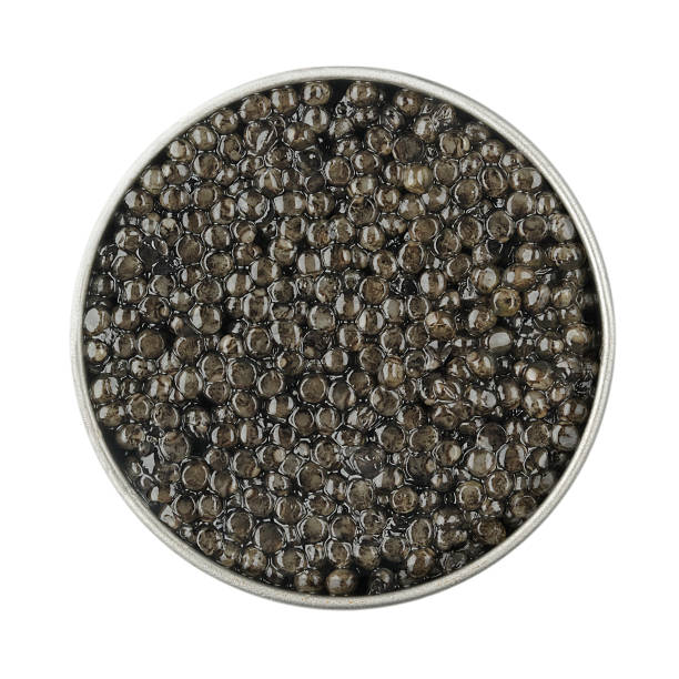 caviar - caviar fotografías e imágenes de stock