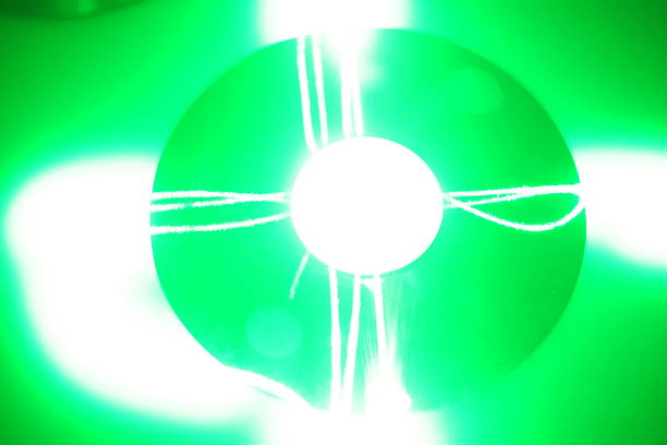 brûler de cd dvd blu-ray - blu ray disc photos et images de collection