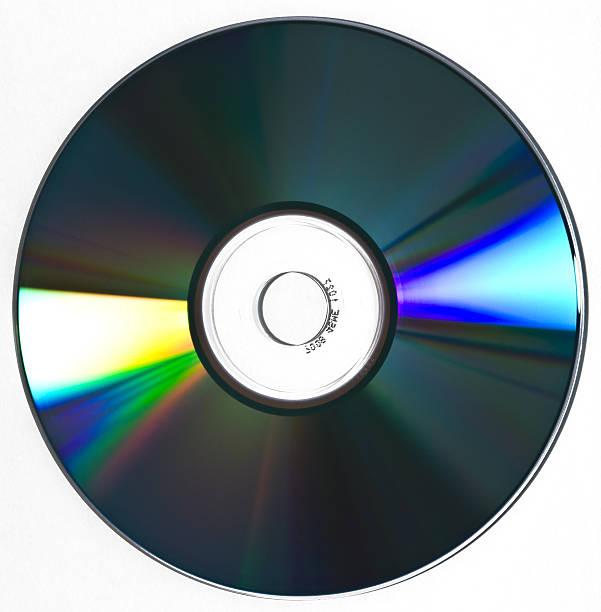 cd disque dvd blu-ray - blu ray disc photos et images de collection