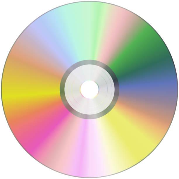 cd ou un blu-ray - blu ray disc photos et images de collection