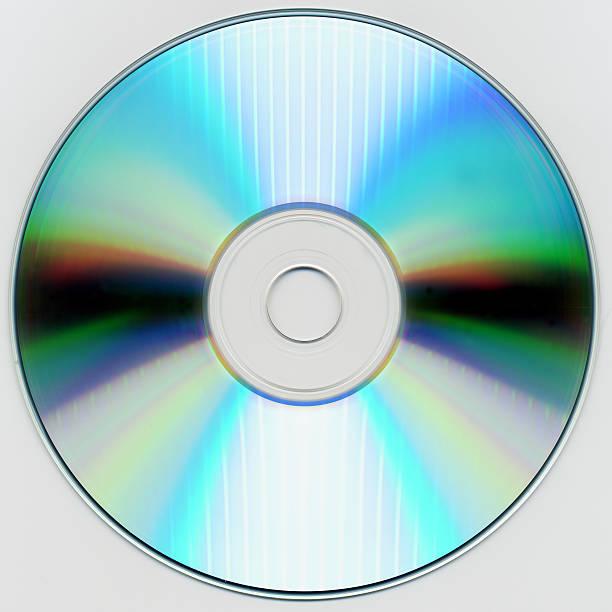 cd/dvd/blu-ray/dvd haute définition-disque w. tracé de détourage - blu ray disc photos et images de collection