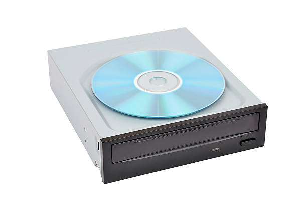characteristics of cd rom Rom is also often used in optical storage media such as various types of compact discs, including read-only memory (cd-rom), compact disc recordable (cd-r) and compact disc rewritable (cd-rw.