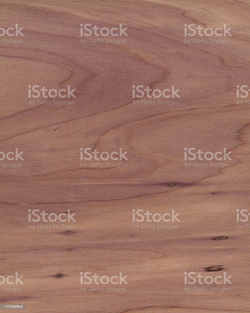 cedar wood royalty-free stock photo
