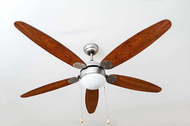 Ceiling fan Ceiling fan ceiling fan stock pictures, royalty-free photos & images