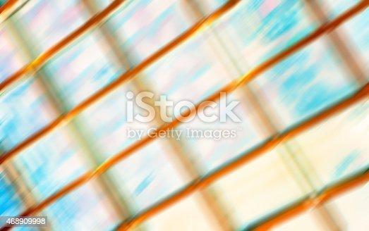 istock ceiling in defocus 468909998