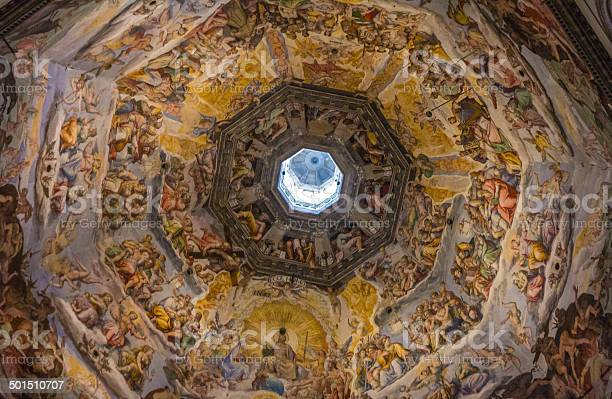 Ceiling inside florence cathedral picture id501510707?b=1&k=6&m=501510707&s=612x612&h=seu1v0ebwethn0i ipnvk5llbpuem3zqulilzmvew5u=