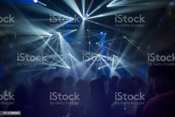 Celebrate christmas new year party concept for background picture id1014286952?b=1&k=6&m=1014286952&s=612x612&h=pxncomis5ypxirycr5o nh7fbekm9loaduciqolah44=
