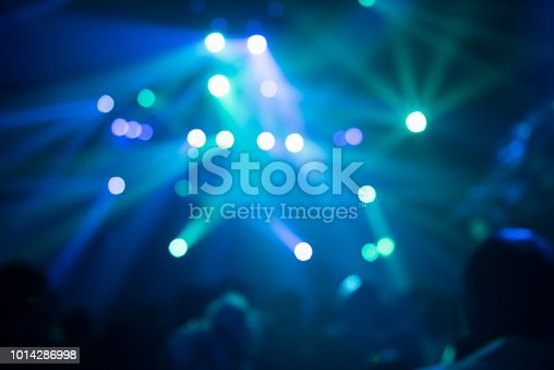 istock Celebrate, Christmas , New Year Party Concept for Background. 1014286998