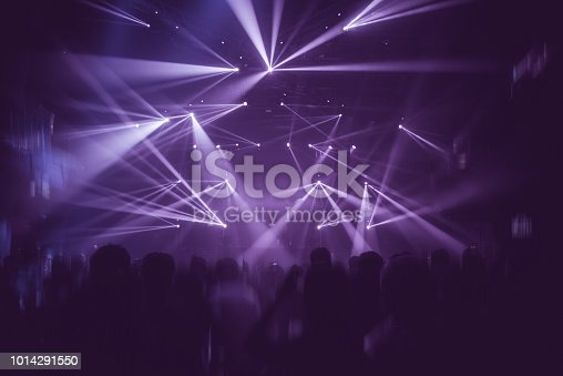 istock Celebrate, Christmas , New Year Party Concept for Background. 1014291550