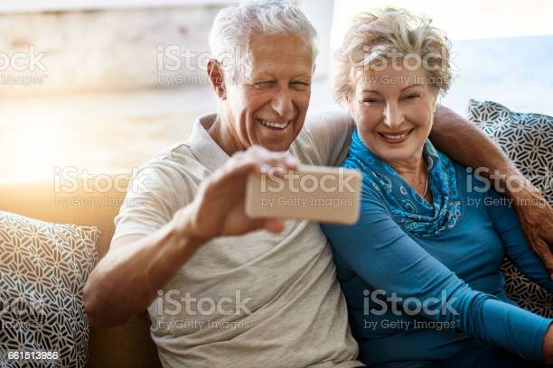 Celebrating life and love with a selfie picture id661513986?b=1&k=6&m=661513986&s=612x612&h=uj pdmueeyaug4e4g6nxjk1bzjbwagnfwnakr7 r2em=