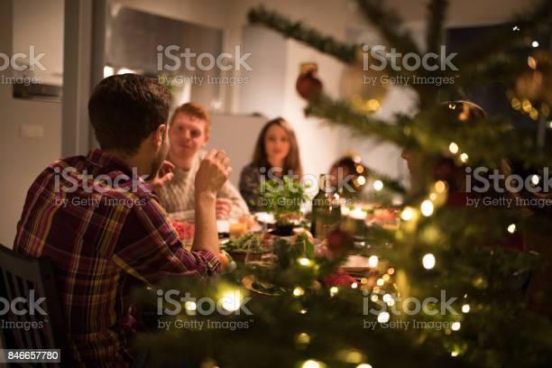 Celebrating new years eve with friends picture id846657780?b=1&k=6&m=846657780&s=612x612&h=cnbczzb3rdkwmlnaebuvarx4ebrh1o1zrhazp xsd9u=