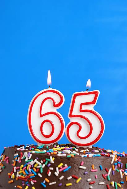 wir feiern 60 fünf jahre - einladungskarten kindergeburtstag stock-fotos und bilder