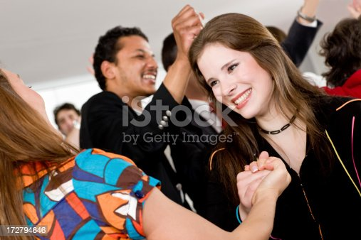 istock celebrating success 172794646