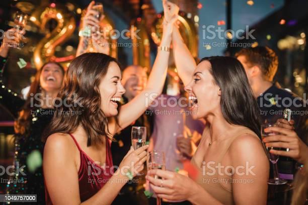 Celebrating the new years eve count down picture id1049757000?b=1&k=6&m=1049757000&s=612x612&h=luyl7bjz2vu1bvk30opiqptcequxvxomdb6rliaeddi=