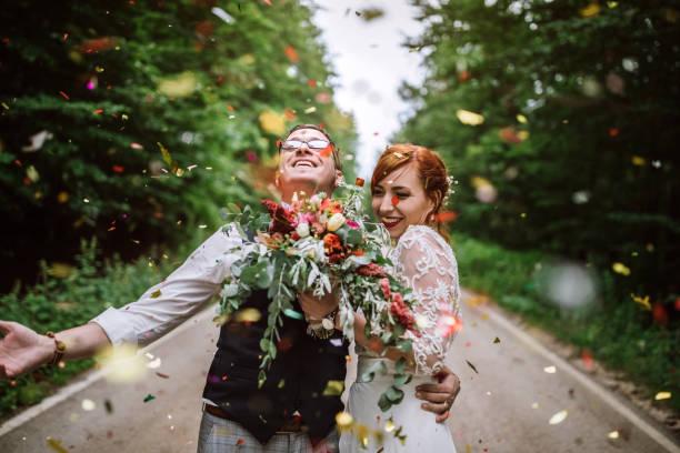 Celebrating their wedding with style picture id995884402?b=1&k=6&m=995884402&s=612x612&w=0&h=j2ruetpsuchehehuxplrzu5cki 4zjdzkhuljrpk0tw=