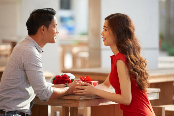Celebrating valentines day with soulmate picture id912545514?b=1&k=6&m=912545514&s=612x612&w=0&h=4g9umnsay 5tlef1eciojv0vggmn49 pk8vqhm2pqsm=