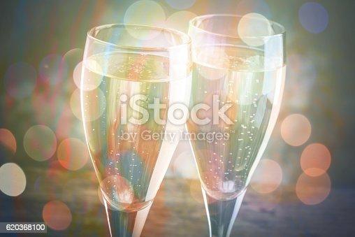 Celebrating With Wine - Stockowe zdjęcia i więcej obrazów Bez ludzi
