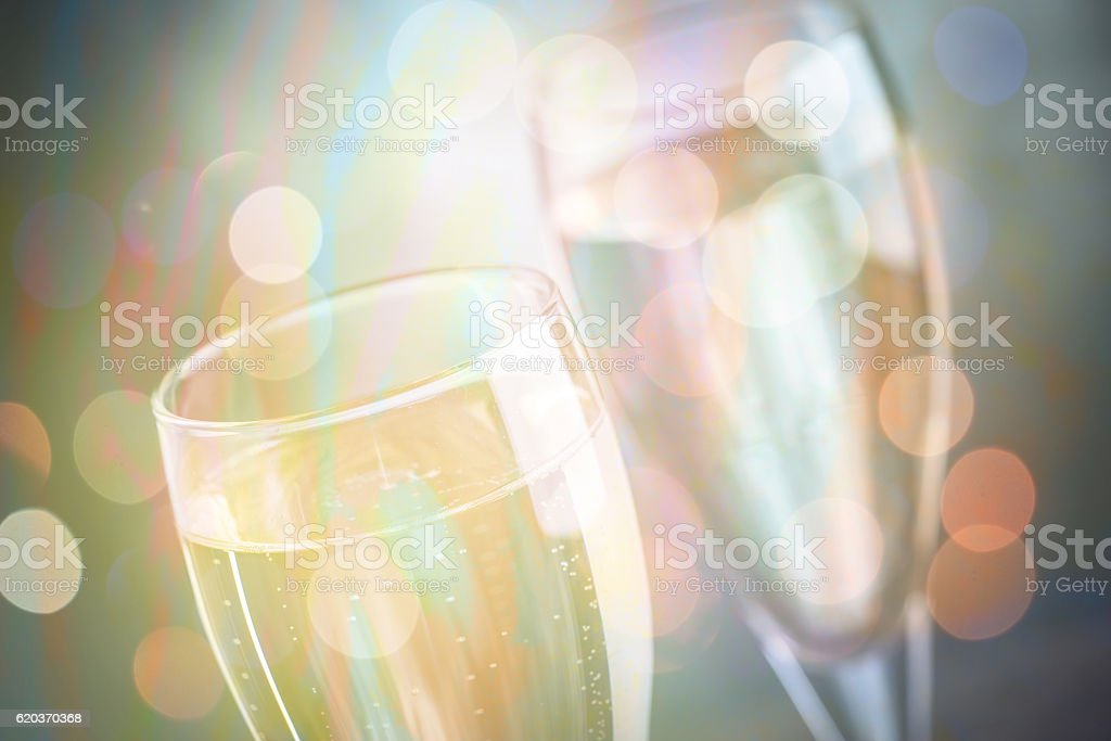 celebrating with wine foto de stock royalty-free