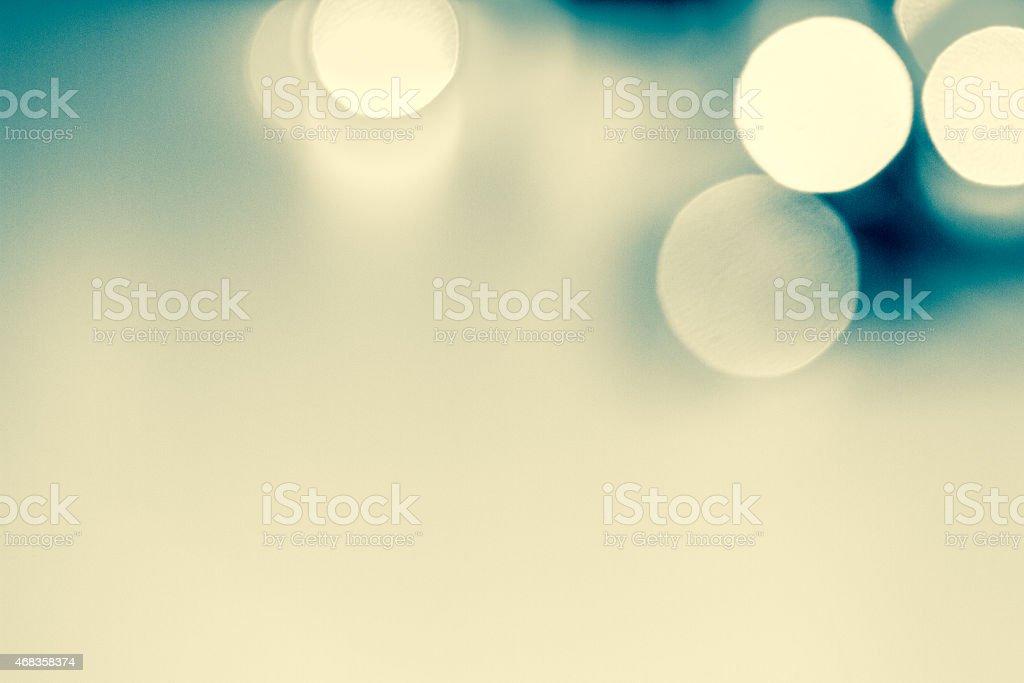 Celebration Glitters royalty-free stock photo