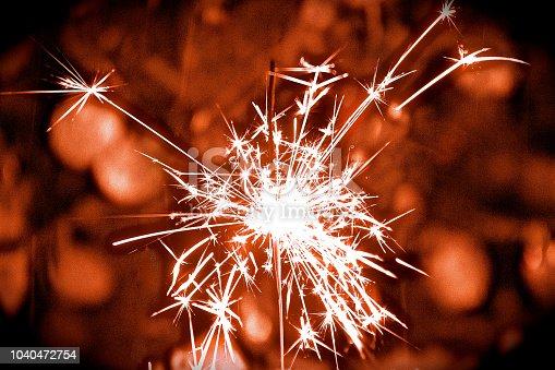 istock Celebration 1040472754