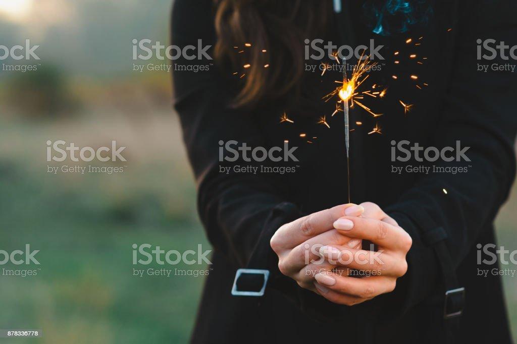 Celebración - foto de stock