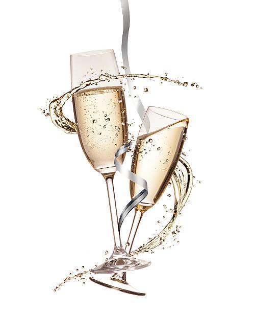 """celebration """" - sektglas stock-fotos und bilder"""